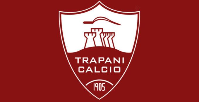 trapani-logo
