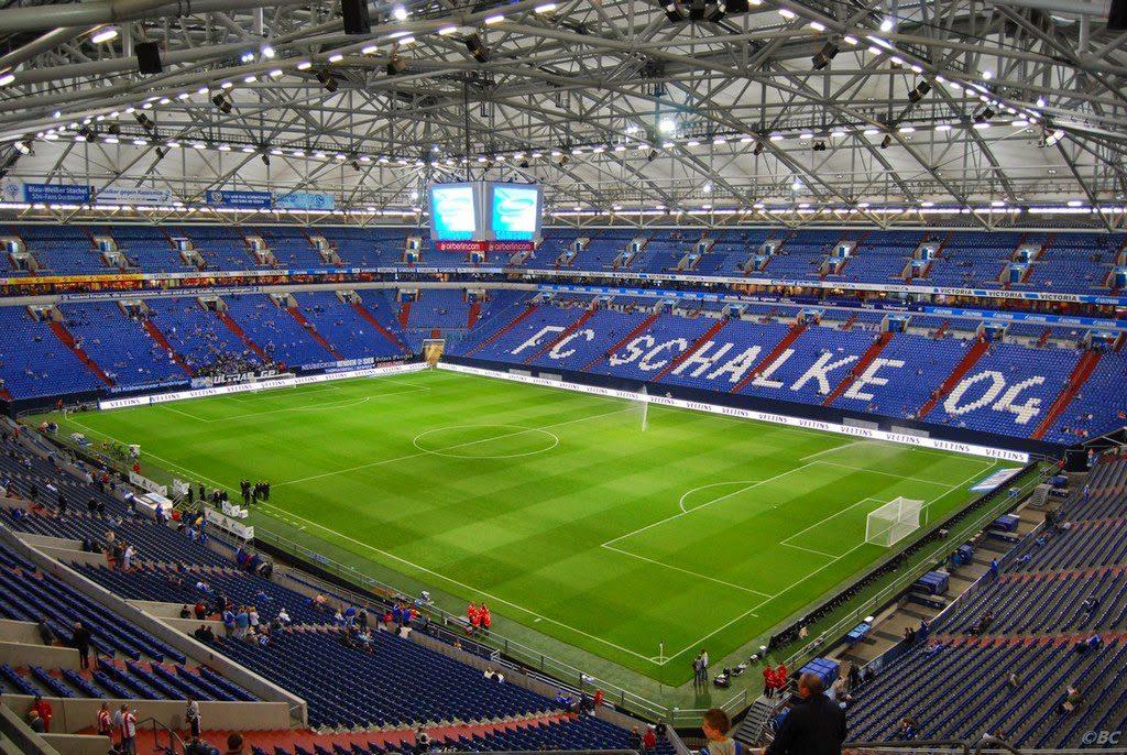 veltins-arena-stadio-schalke