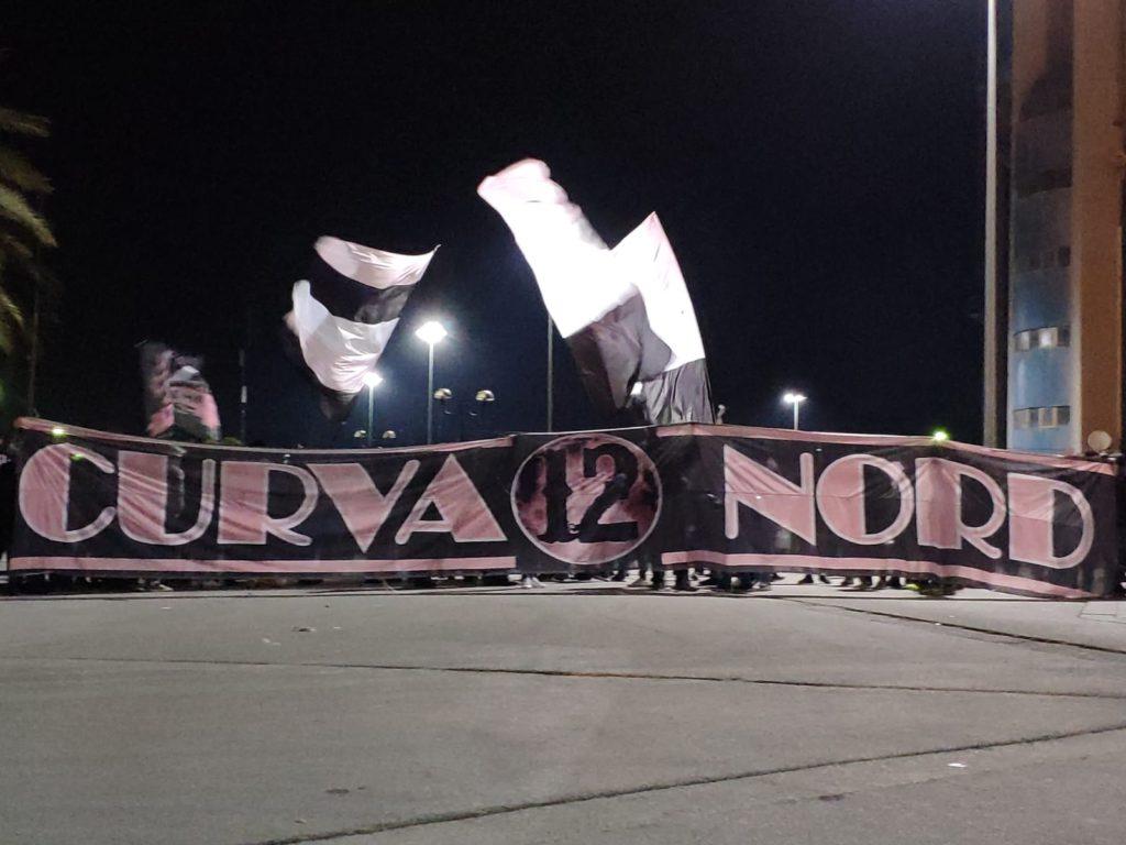 curva-nord-12