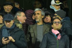 Dario Mirri Palermo - Lecce