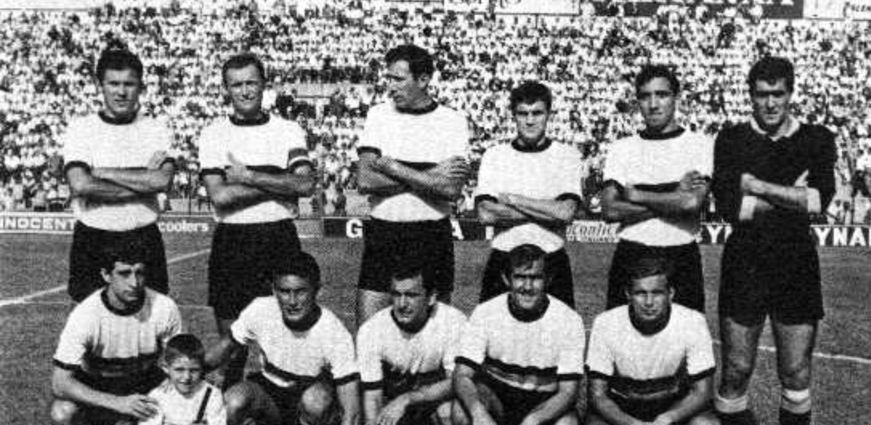 palermo-1964-1965