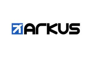logo-arkus