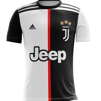 67b6f852c La Juventus si prepara a una rivoluzione per la prossima stagione. Il sito  Footy Headlines