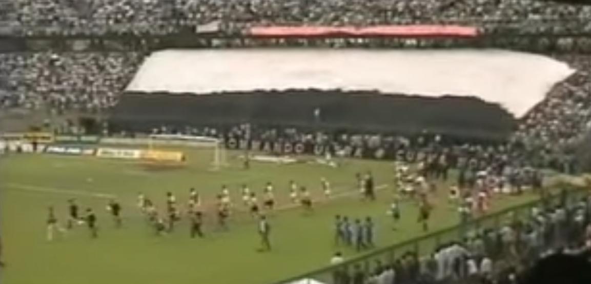 Palermo - Ajax
