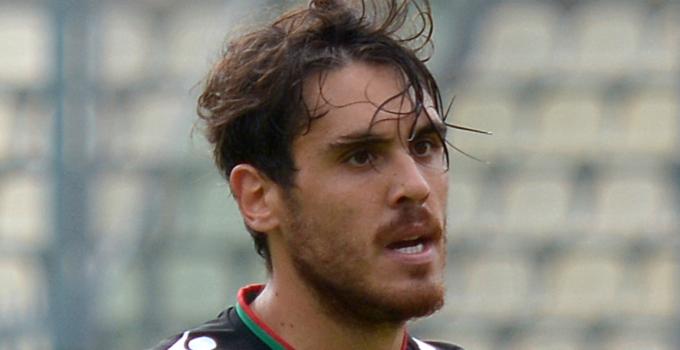 Nicolas Viola
