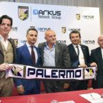 Arkus Network Palermo