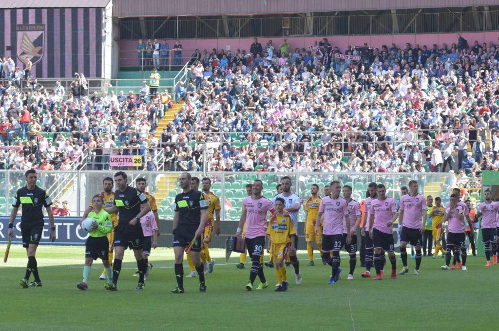 Palermo Cittadella