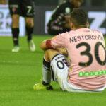 nestorovski