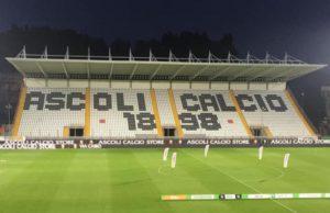 stadio-ascoli-del-duca