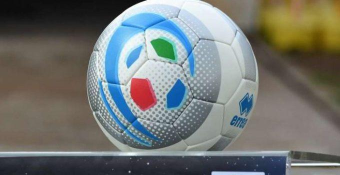pallone-serie-c