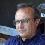 Pasquale Marino