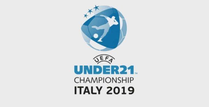 europei-under-21
