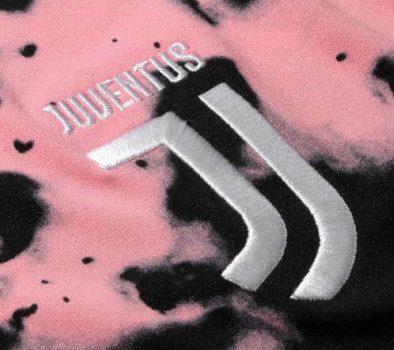 maglia-juventus-3