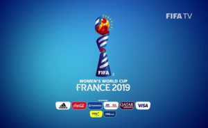 mondiali-femminili-francia-2019