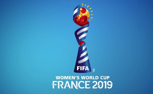 Calendario Femminile.Mondiali Calcio Femminile 2019 Calendario Dove Vederli In