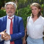 Ferrero Pamela Conti