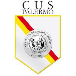 cus-palermo