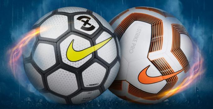 palloni serie d