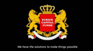 ZURICH CAPITAL FUNDS