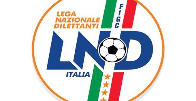 lega-nazionale-dilettanti-serie-d