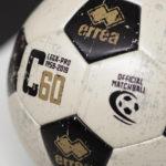 pallone-serie-c-1