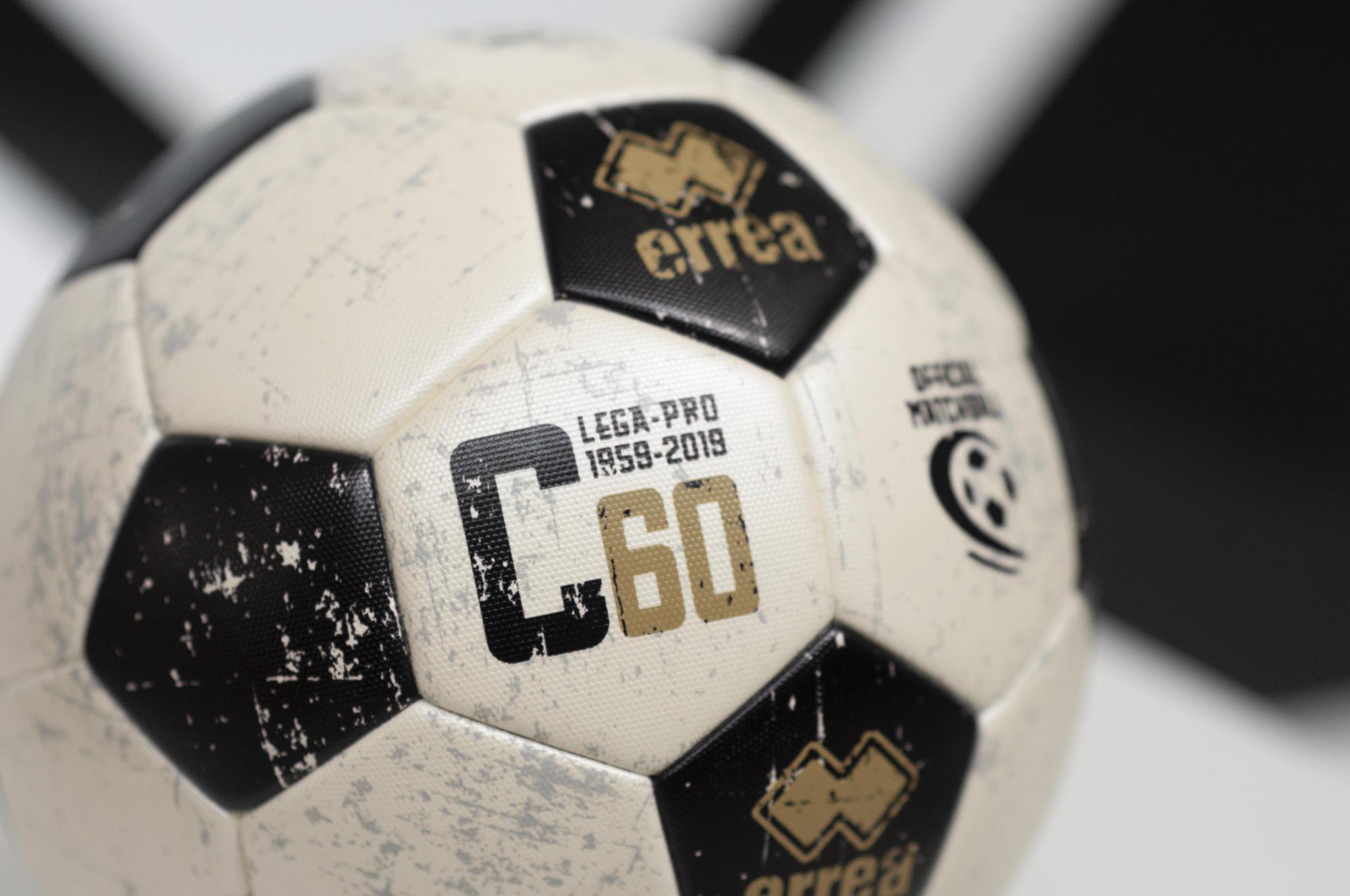 pallone-serie-c-3