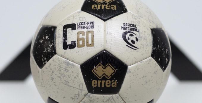 pallone-serie-c-4