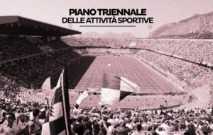 Piano triennale Palermo