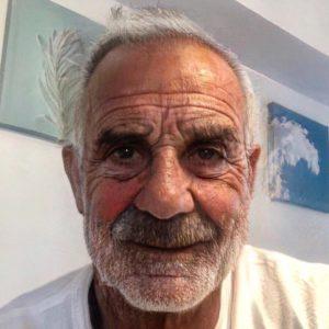 sorrentino-vecchio