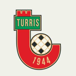 turris-calcio