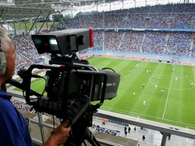 diritti-tv