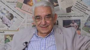 Premi Ussi, pergamena alla carriera per Vito Maggio e Italo Cucci