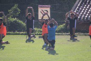 allenamento-palermo