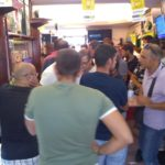 bar-rosanero-4