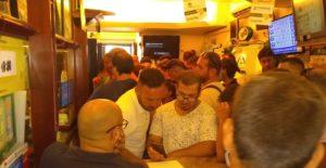 bar-rosanero-3
