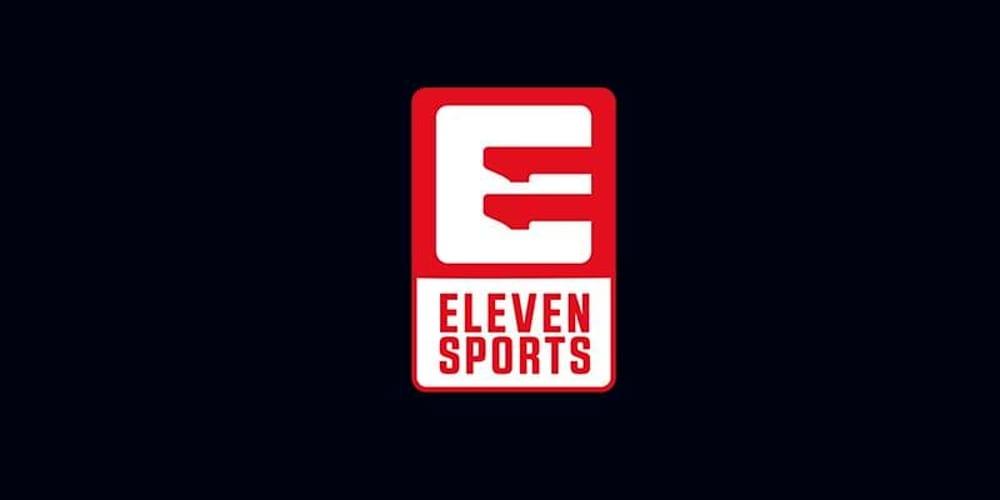 Calcio nazionale: Serie C in chiaro per un mese