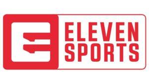 eleven-sports