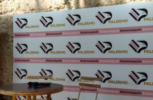 Conferenza Stampa Pergolizzi Castagnini