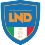 logo-lnd