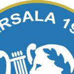 marsala-1912