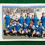 marsala-1999-2000