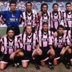 palermo-1999-2000