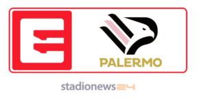 palermo-eleven