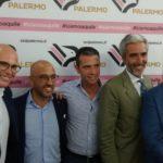 sponsor-palermo