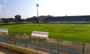 stadio-marsala