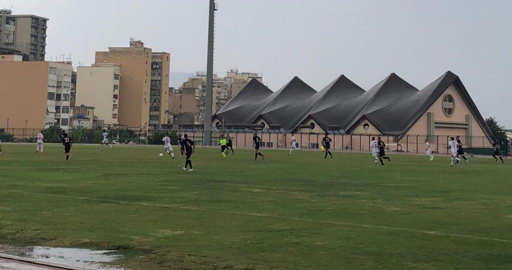 Palermo Geraci
