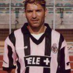 Nino Barraco