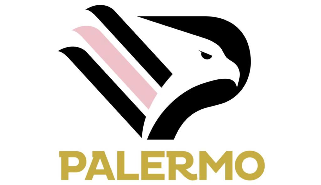 logo-ssd-palermo