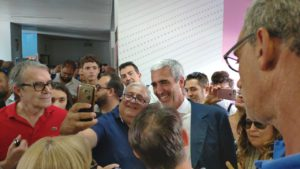 mirri-post-conferenza-stampa