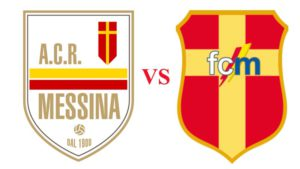 acr-fc-messina